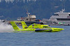 Seafair 2014 Fri A0992