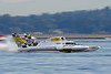 Seafair 2014 Fri A0530