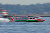Seafair 2014 Fri A0147