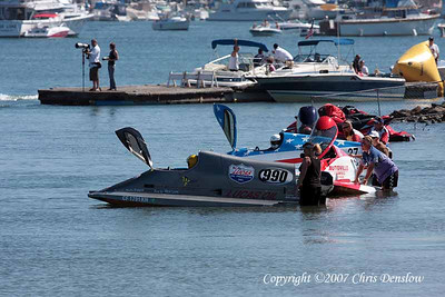 07_SanDiego_OtherBoat_0002_IMG_2168_40D