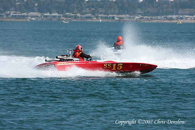 07_SanDiego_OtherBoat_0010_IMG_2556_40D