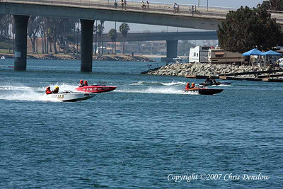 07_SanDiego_OtherBoat_0028_IMG_2582_40D