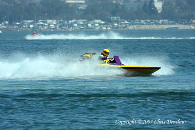 07_SanDiego_OtherBoat_0011_IMG_2559_40D