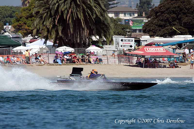 07_SanDiego_OtherBoat_0021_IMG_2571_40D