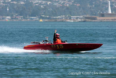07_SanDiego_OtherBoat_0015_IMG_2564_40D