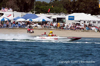 07_SanDiego_OtherBoat_0027_IMG_2578_40D
