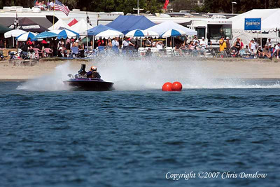 07_SanDiego_OtherBoat_0025_IMG_2576_40D