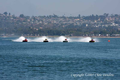 07_SanDiego_OtherBoat_0006_IMG_2552_40D