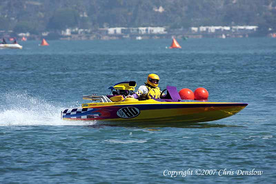07_SanDiego_OtherBoat_0016_IMG_2565_40D