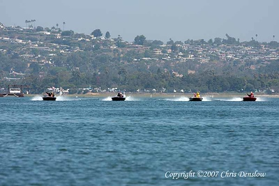 07_SanDiego_OtherBoat_0018_IMG_2567_40D