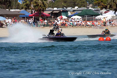 07_SanDiego_OtherBoat_0020_IMG_2570_40D
