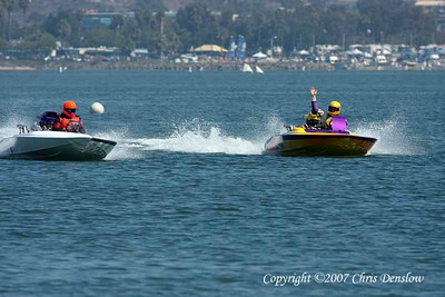 07_SanDiego_OtherBoat_0003_IMG_2549_40D