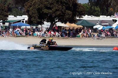 07_SanDiego_OtherBoat_0026_IMG_2577_40D