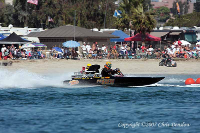 07_SanDiego_OtherBoat_0023_IMG_2573_40D