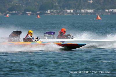 07_SanDiego_OtherBoat_0009_IMG_2555_40D