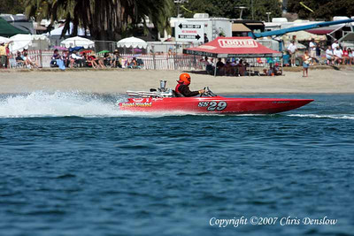 07_SanDiego_OtherBoat_0024_IMG_2575_40D