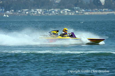 07_SanDiego_OtherBoat_0012_IMG_2561_40D