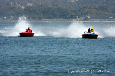 07_SanDiego_OtherBoat_0008_IMG_2554_40D