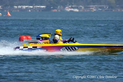 07_SanDiego_OtherBoat_0014_IMG_2563_40D