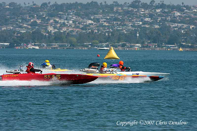 07_SanDiego_OtherBoat_0005_IMG_2551_40D