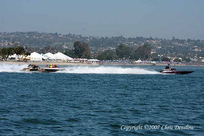 07_SanDiego_OtherBoat_0019_IMG_2569_40D