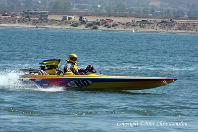 07_SanDiego_OtherBoat_0017_IMG_2566_40D