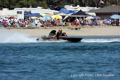 07_SanDiego_OtherBoat_0022_IMG_2572_40D