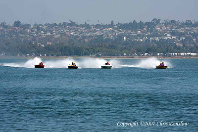 07_SanDiego_OtherBoat_0007_IMG_2553_40D