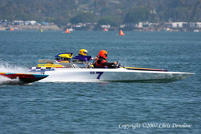 07_SanDiego_OtherBoat_0004_IMG_2550_40D