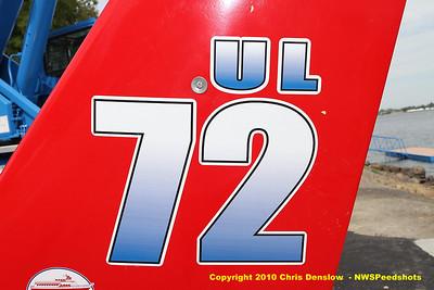2010_WF_UL_0020