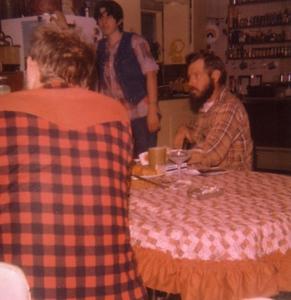Roger 1980 Latour crick