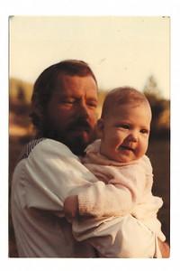 C - 9-78 - 4 mo Dad 35 yrs