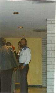Dad November 86