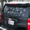 Ford Wedding-679