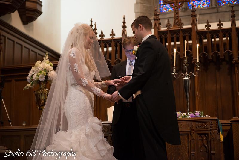 Ford Wedding-433