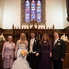 Ford Wedding-497