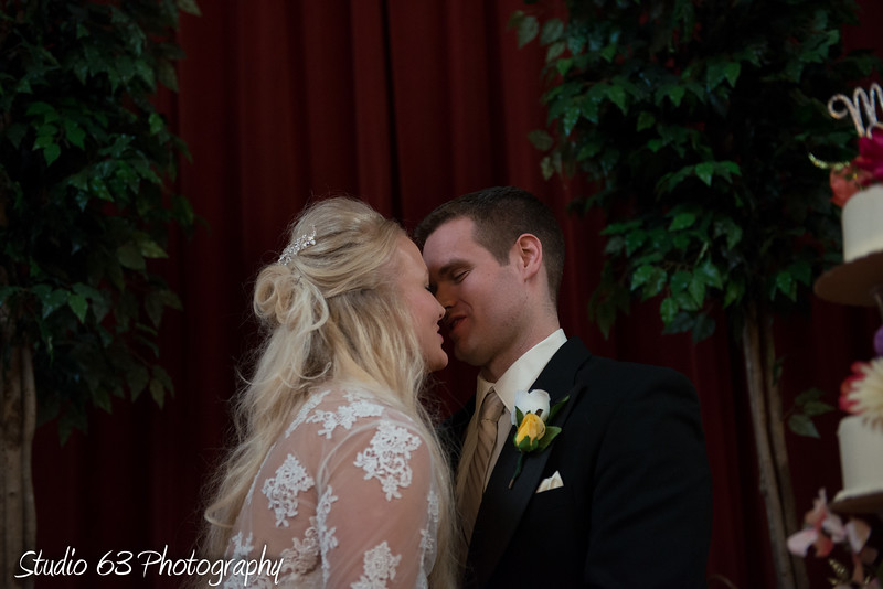 Ford Wedding-555