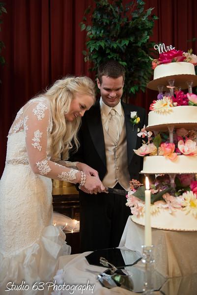 Ford Wedding-549
