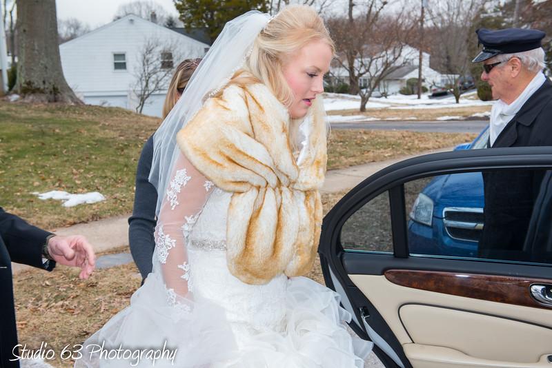 Ford Wedding-160