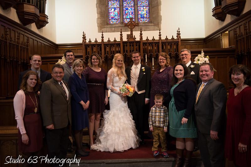 Ford Wedding-507-2