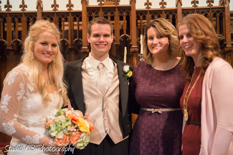 Ford Wedding-512-2