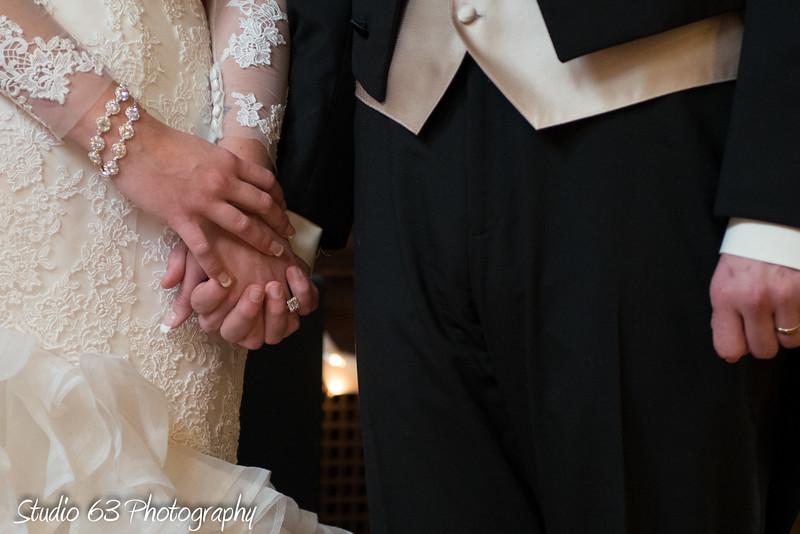 Ford Wedding-548