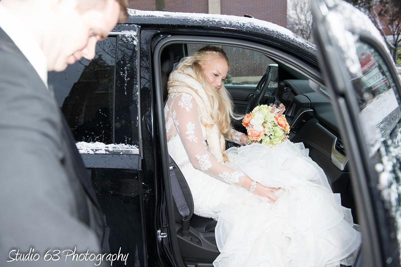 Ford Wedding-676