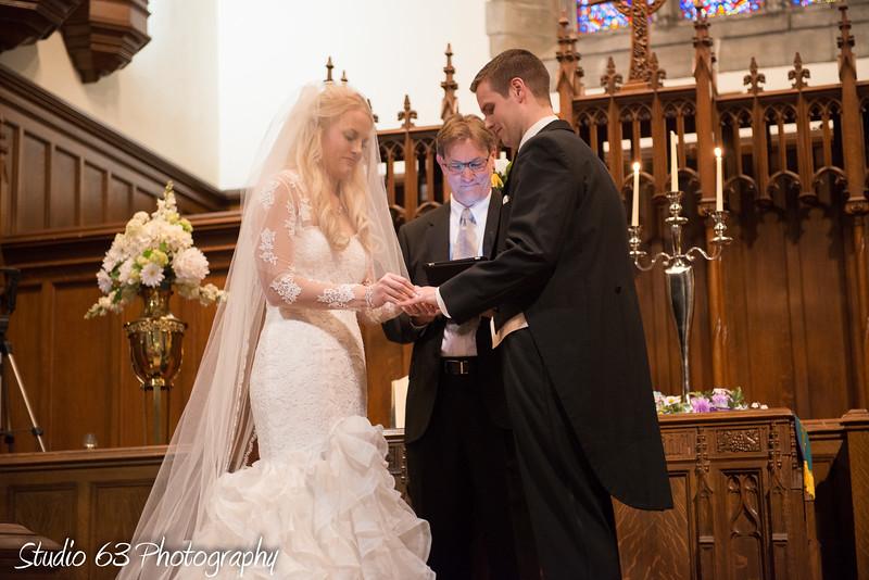Ford Wedding-437
