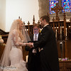 Ford Wedding-439