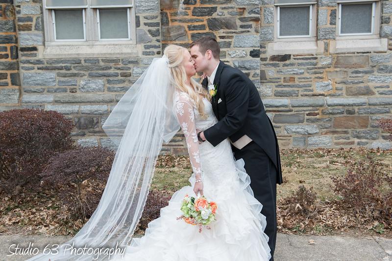 Ford Wedding-319