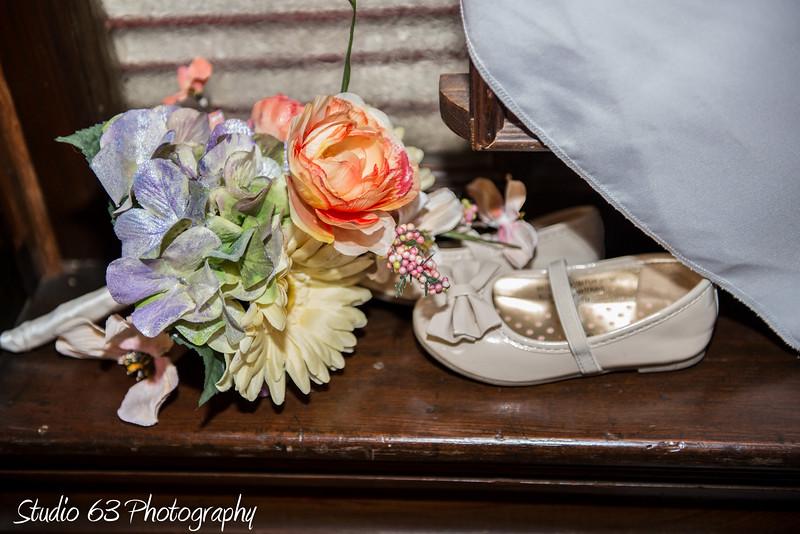 Ford Wedding-573