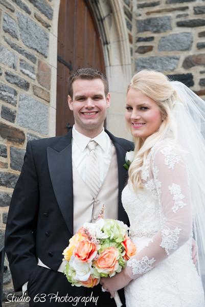 Ford Wedding-301