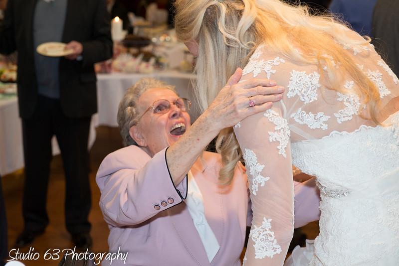 Ford Wedding-607