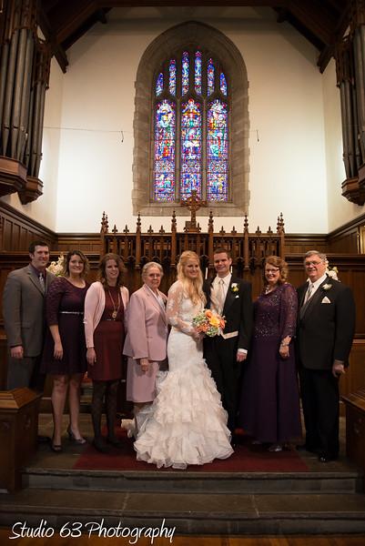 Ford Wedding-491